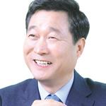 최무기 경기도의회 하남시 제2선거구 예비후보 출마 선언