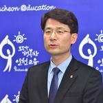 """""""3+3무 선거운동 펼쳐 '깨끗한 선거' 새 표준 만들 것"""""""