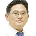 만성비염은 약물치료 효과 '無' 간단한 수술로 증상 완화 가능