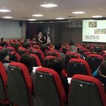 화성시, 주민참여예산 지역위원 역량강화 교육 실시