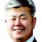 """""""시민 행복위한 우산 될것"""" 이동화 평택시장 출마 선언"""