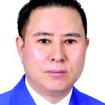 인간문화재 조경곤, 서구청장 도전 '청사진' 제시