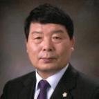 """김철홍 """"중구 주민들 의견, 시정에 반영 적극 노력"""""""