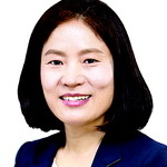"""구순례 """"지역 활동 경험 바탕 남동구의원에 도전"""""""