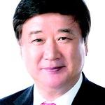 박재호 연수구청장 예비후보 청학역 신설 등 5대 공약 발표