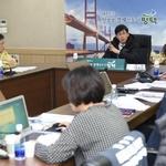 김진흥 경기도 행정2부지사 AI 총력대응 '광폭 행보'