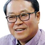 강기태 제7대 경기도 장애인복지관협회장