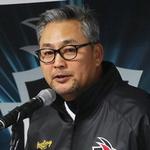 kt 김진욱 감독 자신만만 야구