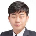"""""""광주 청년층 대변자 역할"""" 박지현 시의원 출마 선언"""