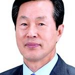 김지호 한국당 당협위원장, 남동구청장 출마 선언