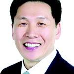 이병래 민주당 중앙당 정책위부의장, 시의원 예비후보 등록