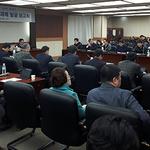남양주시, '2018 열린 혁신 과제 발굴 보고회' 개최