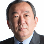 북한의 비핵화 조치는 남북-북미 정상회담의 필요충분조건
