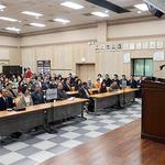 가평군, 제12기 클린농업대학 입학식 개최
