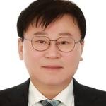 """전승혁, 서구의원 도전 """"생활정치인으로 다가가겠다"""""""