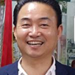 조용덕 안양흥사단 대표