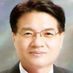 김일원 한신학원 제29대 이사장