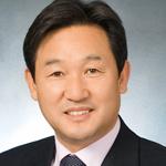 문영근 오산시장 예비후보 선거사무실 개소