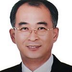 """김종식, 서구의원에 출사표 """"미세먼지 문제 뿌리 뽑겠다"""""""