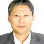 '결혼이민여성' 사장님 만들기 프로젝트