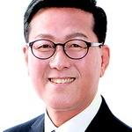 신창현, 의왕시민 숙원 해결 구슬땀 예비군훈련장 이전·공공시설 조성