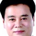 """김준식 연수시의원 예비후보 """"지역 알아 현안해결 자신감"""""""