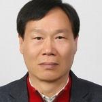 """""""3선 경험 살려 지역현안 해결"""" 김인두 서구의원 4번째 도전"""