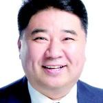 조민수 남구청장 예비후보 '민심 투어'
