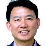 """최현덕 """"남양주 테크노밸리 기점 인재 유치전 노력"""""""
