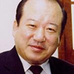 김정률 경기북부경찰청 보안협력위원장 재선출