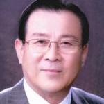 대한민국 전직 대통령들의 자화상(自畵像)