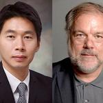 '당뇨병치료제 GLP1' 심혈관 기능 개선효과 규명