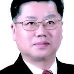 안병배 인천시의원 예비후보 '얼굴 알리기'에 온힘
