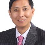 양순호 인천시의원 예비후보 계양 교육환경 개선 약속