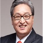 """이종열, 남동구청장 출마 선언 """"관광생태특구 조성"""""""