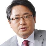 지관근 민주당 성남시장 예비후보,청년배당 폐지 정책 제시