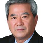 이보영 평택상공회의소 제14대 회장