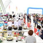 여주시 5월 향토음식 요리경연대회… 내달 2일부터 신청 접수