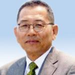 시진핑과 아베여, '메멘토 모리'다