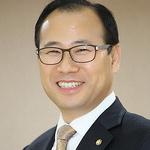 """방극천 성남시장 예비후보 """"사람이 먼저인 행정 실현"""""""