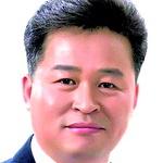 허인환 동구청장 예비후보, 본격적인 선거운동 돌입