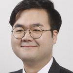 박이강 前 민주당 원내대표 비서, 시의원 도전장