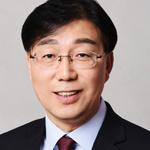 강경식 수원시장 예비후보 본격 선거운동 돌입