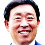 제종길, 더불어민주당 경기도당에 안산시장 공천 신청