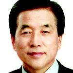 신영은 시의원 '5선' 목표로 남동구 누비며 선거운동