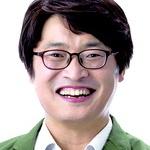 장시정 남구 제1선거구 시의원 도전·선거본부 출범
