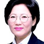 문영희, 광명 균형발전 담은 '더문 희망공약 1호' 발표