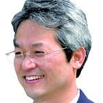 """이동환,""""행정가이자 도시계획 전문가 고양 시민 자부심 높여줄 것"""""""
