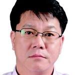 """고존수, 인천시의회 입성 도전 """"도시농업 활성화 추진"""""""