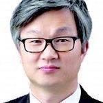 """신철희 """"친환경 농업~첨단산업 미래지향적 여주 건설"""""""
